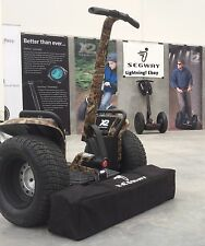 Segway X2 x2SE off road SE brand new camo camouflage edition  plus mini pro two!