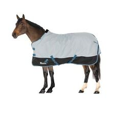 Masta Avante Light Turnout Rug (MR305)
