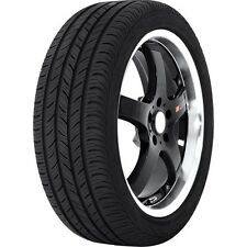 Continental ContiProContact Tyre P225/50R17. Shipping Included