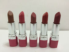 AVON Ultra Color ABSOLUTE Lipstick 3.6g Full Size Brand New - Pick your shade