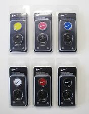 New Nike Golf Magnetic Hat Clip & Ball Marker in color of your choice MSRP $12