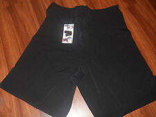 Mens Epic Gear MMA, Fight Shorts Flex 1.0 size 40