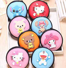 NEW HelloKitty Silicone Hand Holding waterproof coin bag GS-F9657