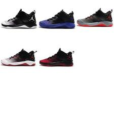 Nike Jordan Extra Fly Mens Basketball Shoes Sneakers Air Pick 1
