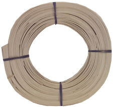 Flat Reed 1/2 Inch 1 Pound Coil-Approximately 185 752303531971