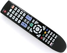 Replacement Remote Control for Samsung BN 59-00706A TV Remote Control. Huge Savi