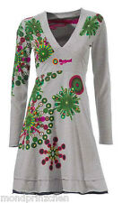 DESIGUAL dress Lisa Size S,M,L