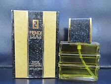 Fendi Uomo by Fendi Men 25ml Eau de Toilette Spray RARE. Best Price