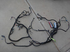 ls1 engine zeppy io 99 02 camaro ls1 t56 engine wiring harness transmission manual 6 speed v8 6spd