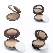 Revlon New Complexion Face Powder Foundation Dual Function SPF 15 12g