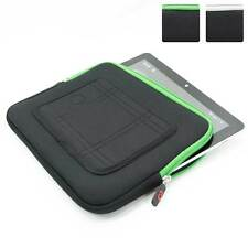 "Universal 9"" - 10.2"" Neoprene Tablet Sleeve Case Cover Bag Pouch MAIPMS"