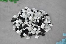 300 Glass mosaic tiles for Craft and Art Decoration