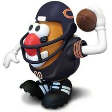 Choose Your Team! Brand New NFL Mr. Potato Head Collectible