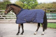 Rhino Original Stable Rug Medium Weight 1000D Thermobonded fibrefill ALL SIZES