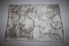 Texoprint Netherlands Fabric Upholstery Tailoring Home Decor Arts&Craft Off Cut