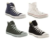 Converse All Star High tops- size 18