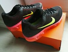 Nike Air Max Tailwind 7 Mens UK Size 10, 11 Trainers Running Shoe RRP £120 Sale