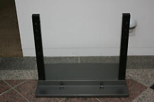 Pioneer PDK-TS01 Table Top Stand