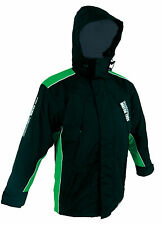 Maver Match This * Brand New 2017* Jacket / Bib n Brace / Suit -Options to Buy