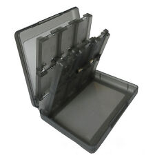 28 in 1 Game Card Case Holder Cartridge Box Nintendo 3DS 2DS DS 24 in 1 Card NEW