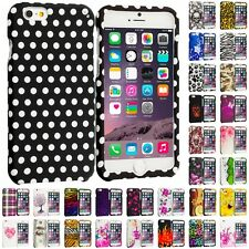 For Apple iPhone 6S PLUS 5.5 Design Hard Case Cover Accessory