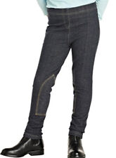 Harry Hall Childs Jeggings
