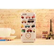 COOL For iphone 6Fashion Soft Silicone TPU Skin Case Phone Back Cover 28 Colours