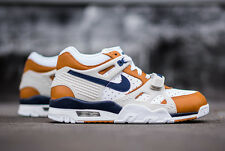 Nike Air Trainer 3 10.5 9 8.5 Medicine Ball Max 90 1 705426 100 Bo sc III 91 9.5