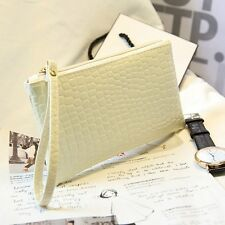 Hot Sale Women Shoulder Bags Messenger Bag Crossbody Bags Satchel Handbag Purse