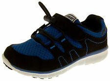 Boys Kids GOLA Exercise Fitness Trainers Casual Running Shoes Size 10 11 12 13 1