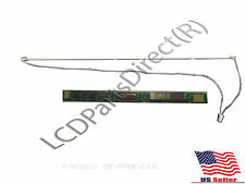 """CCFL Backlight+Inverter 18.4""""LCD Sony VAIO VGN-AW190J AW190JAH AW190N AW190NAB"""