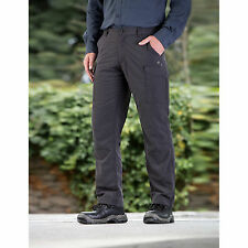 Craghoppers Men NosiLife Cargo Trousers Convertible Insect Repellent Travel Pant