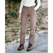 Craghoppers Ladies NosiLife Trousers
