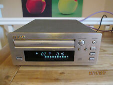 TEAC PD-H300C CD Player
