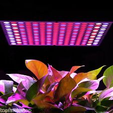 45W 225 SMD LED Hydroponic Plant Grow Light Lighting for Plant Flower Vegetable