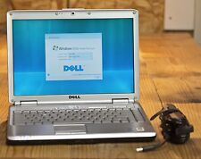 """Dell Inspiron 1420 14.1"""" (160GB, Core 2 Duo, 2GHz, 2GB) Notebook Computer laptop"""