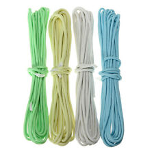 9 Strand 550 Luminous Glow in the Dark Paracord Parachute Cord Easy to Use