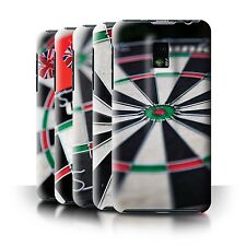 STUFF4 Back Case/Cover/Skin for LG Optimus 2X/P990/Darts Photo