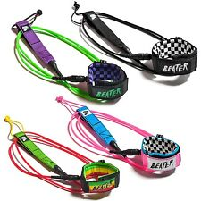Catch Surf Beater 5Ft Leash