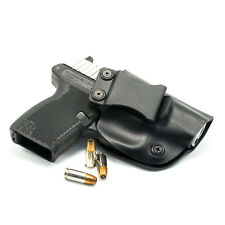 Ruger LCP II / LCP 2 - IWB KYDEX Holster