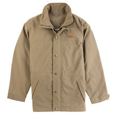 RM Williams Stockyard Mens Calder Jacket