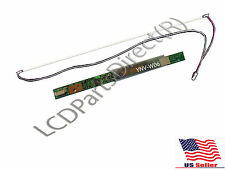 "CCFL Backlight and Inverter 15.6"" LCD ACER Aspire 5235 5335 5535 5541 5541G 5542"