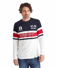 Joe Browns Mens Racing Top