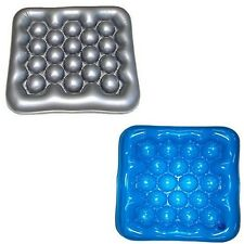 Air/Water Pressure Sores Bedsore Preven. Sedentary Workers Wheelchair cushion