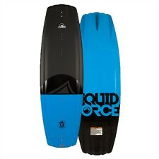 LIQUID FORCE WATSON CLASSIC LTD WAKEBOARD 134