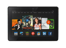 "Amazon Kindle Fire HDX 7 3rd Gen 16GB Wi-Fi, 7"" (Just opened the box)"