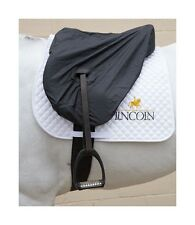 Hy Waterproof Ride On Saddle Cover