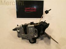 2002 Mercedes-Benz SLK230 PASSENGER Door Lock Latch Actuator 1707200435