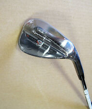 RH New TaylorMade R Series Tour Preferred EF ATV 54* or 58* Wedge
