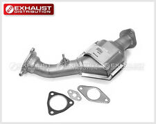 TOYOTA Tacoma 3.4L 2000 2001 2002 2003 2004 Front Catalytic Converter 526304